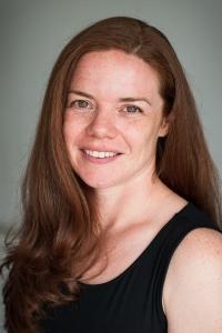 Claire Watson Profile Picture