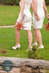 Cath and Zaria_20141031_0777